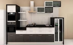 Fantastic Kitchen Designs Modular Kitchen And Wardrobes Chennai Kitchen Design Chennai