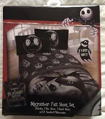 s nightmare before collection collection on ebay