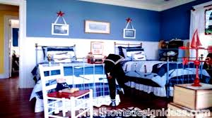 Ikea Bedroom Ideas by Bedroom Agreeable Ideas About Teen Boy Bedrooms Ikea Bedroom