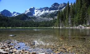 Montana Natural Attractions images Big sky montana tourism attractions alltrips jpg