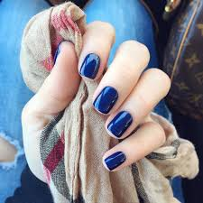 the best nail polish at the drugstore u2013 amanda bella