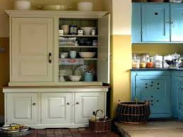 Free Standing Cabinets For Kitchens Tall Free Standing Kitchen Cabinet Kitchen Tall Kitchen Cabinets