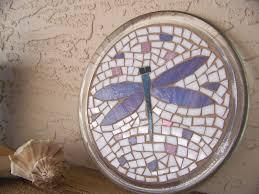 chic dragonfly home decor u2013 house interior design ideas