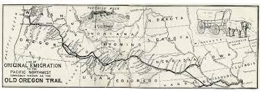 Gunpowder Falls State Park Map by