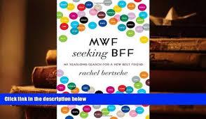 Seeking Book Pdf Audiobook Readers Digest Family Jokes Something For