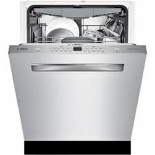 historical home depot black friday appliance prices dishwashers top brands styles u0026 finish colors at best buy