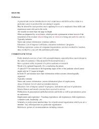 essay writing vancouver bc essays on international criminal law i