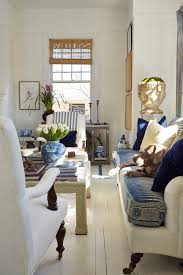 Home Decor Stores In Birmingham Al Little Known Insider Tips For Getting Expensive Looking Decor