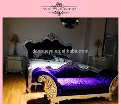 Indian Bed Furniture Indian Customized Design Bedroom Furniture In Karachi Buy Modern