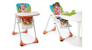 chaise haute à partir de quel age chaise haute a partir de quel age 5 chicco chaise haute evolutive