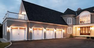 Kettering Overhead Door Dayton Overhead Door I66 In Spectacular Home Designing Ideas With