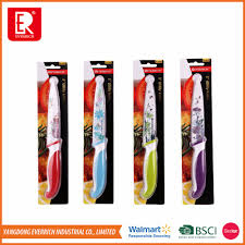 list manufacturers of fruit printed knife buy fruit printed knife