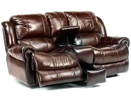 Best Leather Recliner Sofa Reviews Best Leather Recliner Sofa Reviews Best Leather Reclining Sofa