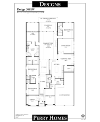 perry home floor plans perry homes designs perry homes sienna plantation model home