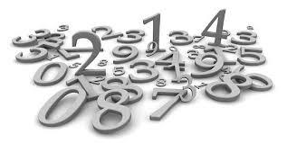 imagenes matematicas aplicadas matemáticas aplicadas a la opinión pública