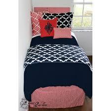 Dorm Bedding For Girls by 247 Best Teen Bedroom Ideas For Girls Images On Pinterest