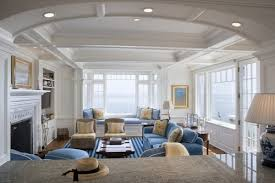 cape cod style homes interior 14 best cape cod interior images on capes cape cod