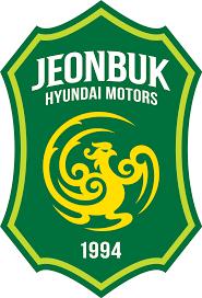 hyundai logo jeonbuk hyundai motors fc wikipedia