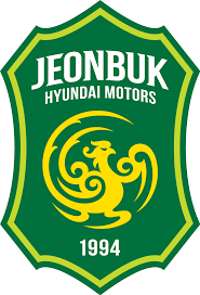 logo hyundai png jeonbuk hyundai motors fc wikipedia