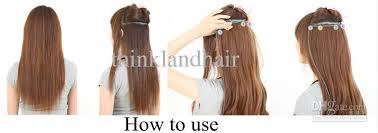 hair extensions australia thick clip in hair extensions australia weft hair extensions
