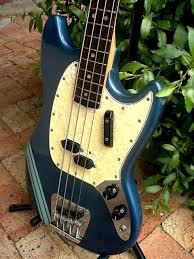 fender mustang players fender mustang bass guitar universe your best
