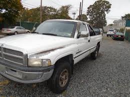 cheap dodge trucks 1994 dodge ram 1500 4 wheel drive great running truck going to be