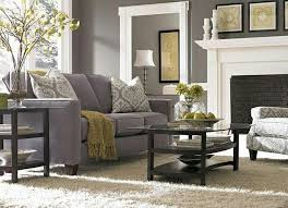 Decorating With Grey And Beige Best 25 Beige And White Living Room Ideas On Pinterest Living