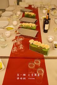 ikea 馗lairage cuisine cuisine architecte d int駻ieur 100 images cuisine d ext駻ieur