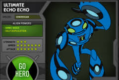 free samsung c3322 duos ben 10 ultimate alien app download