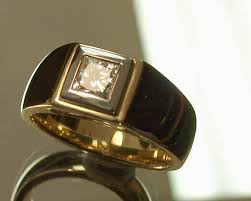 mens wedding rings nz portfolio mens rings diamonds direct