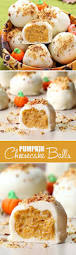 easy thanksgiving desserts the best easy fall harvest and winter desserts u0026 treats recipes