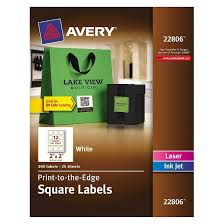 avery sticker labels target