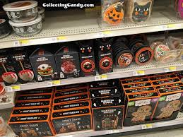 target u0027s halloween private label candy for 2016 and 2015 too