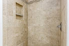 new showers cintinel com