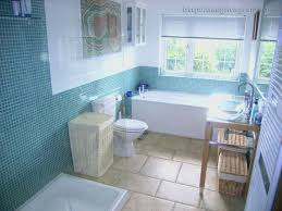Small Space Bathroom Ideas by Easy Small Space Bathroom Ideas Design Vagrant Designs For Best