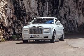 2018 rolls royce phantom to make a global debut car dealer rater