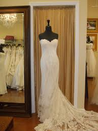 wedding dress for sale newnan wedding dress etain bridal boutique s weblog