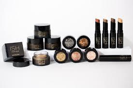Makeup Artist Collection Fabfitfun And Makeup Artist Joey Maalouf Team Up To Launch