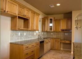 surprising kitchen cabinets lowes good looking lowest guaranteed