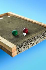 best 25 bocce court ideas on pinterest bocce ball court