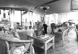 chambre hote sicile chambre hote sicile artisan maison chambres d h tes palerme webpyx