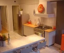 Orange Kitchens Ideas Red Kitchens