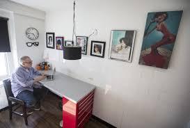 home decor toronto stores at home with his u0027diana ross u0027 decor toronto star