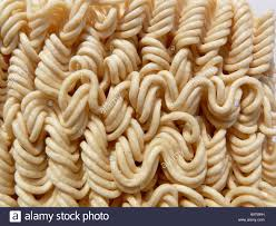 where can i get an edible image made noodles cake made by wheat flour edible vegetable salt