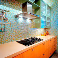 bathroom interesting oceanside glass tile for wall bathroom design