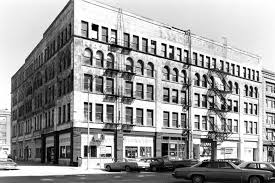 woolworth lofts prep for first residents in 133 year history