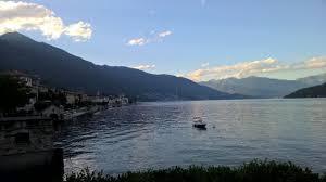 chambre d hote lac majeur b b le darsene cannobio italie lac majeur voir les tarifs et