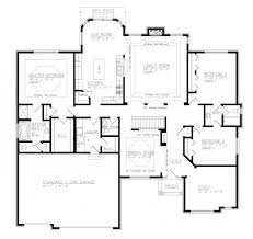 Bathroom Design Floor Plan by Jack And Jill Bathroom Designs Jack And Jill Bathroom Floor Plans