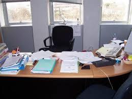 mon bureau mon bureau le de bill et