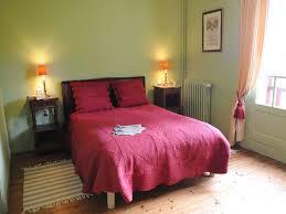 chambre d hote bagnoles de l orne clairmont chambre d hôtes framboise bagnoles de l orne normandie